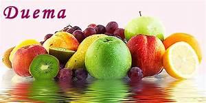 Можно ли похудеть неделя на фруктах