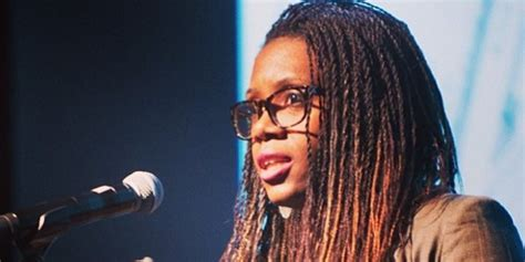 Blackvoices On Huffingtonpost.com