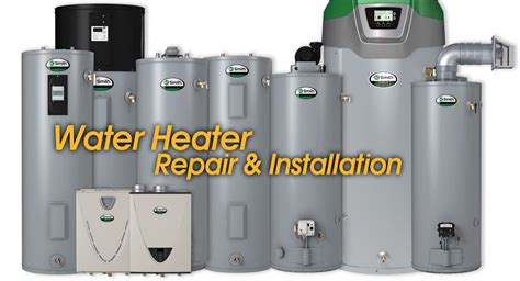 water heater repair residential archives q s hvac