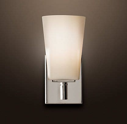 lighting restoration hardware plumbery pinterest
