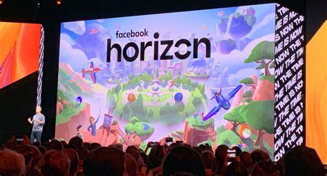 8doors là một game platformer hành động theo phong cách metroidvania có cốt truyện chịu ảnh hưởng nặng nề của các câu chuyện dân gian hàn quốc. Facebook Horizon Fitgirl Repacks free download - FitGirl Repacks