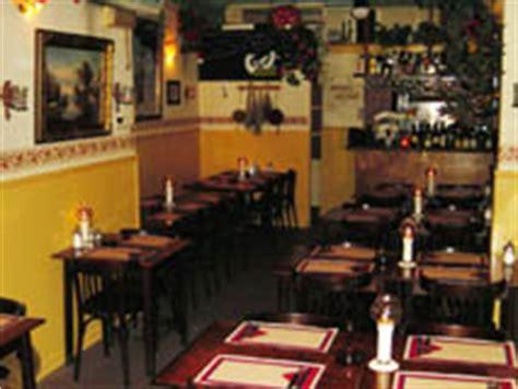The Pantry Restaurant Amsterdam Restaurant The Pantry In Amsterdam Amsterdam Info