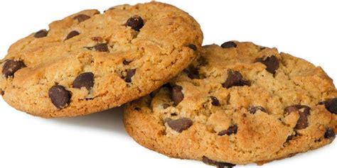 cuisine a petit prix cookies maison recettes femme actuelle
