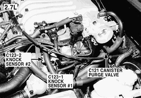 chrysler   engine problems downloaddescargarcom