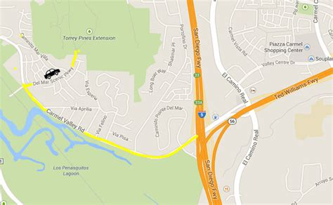 Pines Exit Spokane Valley Fast Food