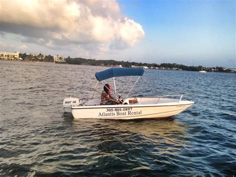 Fishing Boat Rentals In Key Largo by Atlantis Boat Rental Key Largo Fl 39 Atlantis Boat Rental