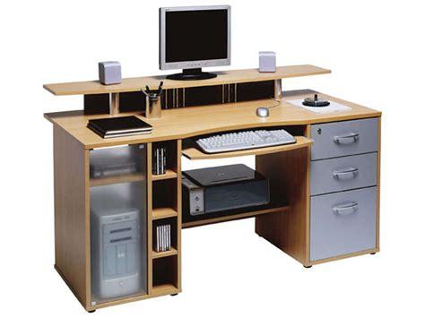 bureau multimedia bureau multimédia