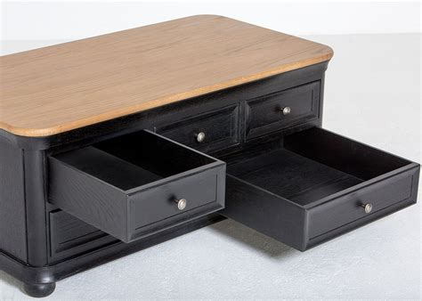 With millions of unique furniture, décor, and housewares options, we'll help you find the perfect solution for your style and your home. Elise Apothecary Coffee Table - Jasper & Tallow Furniture