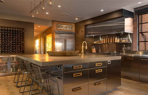 style home interior design scottsdale kitchen designs and remodeling