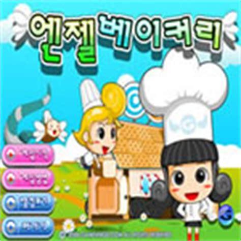 jeux mahjong cuisine les meilleurs jeux de mahjong gratuits classés par votes