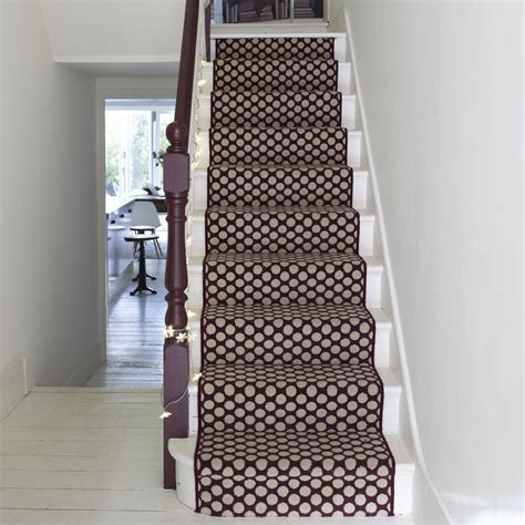 cottage chic furniture how to buy a staircase ideal home