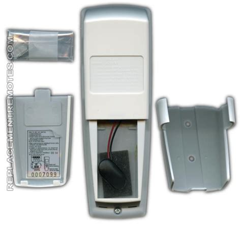 hton bay fireplace hton bay ceiling fan remote replacement replacement hton