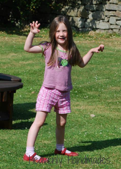 girl  shorts  girls  skirt stock