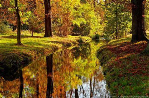 Photos Paysage Campagne • Les plus belles photos par ...
