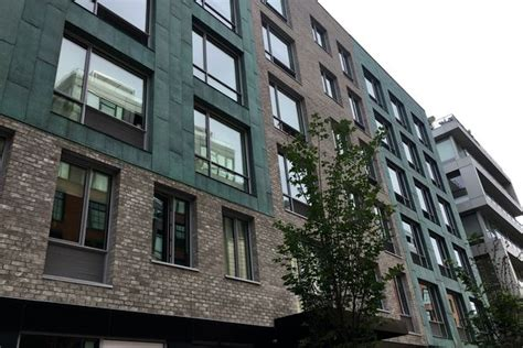 new york housing connect snag a williamsburg studio for 722 per month