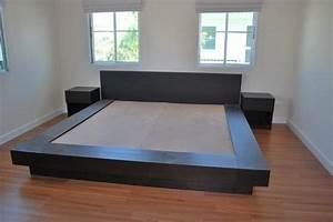 PDF Woodwork Platform Bed Designs Plans Download DIY Plans