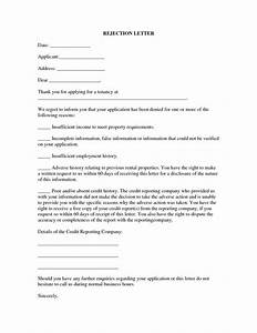 8 best agreement letters images on pinterest sample With property management forms and letters