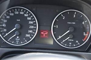 Signification Voyant Voiture : signification voyant bmw serie 1 id e d 39 image de voiture ~ Gottalentnigeria.com Avis de Voitures