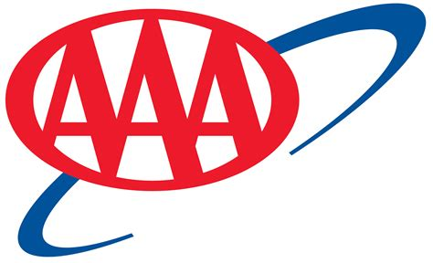 Top 526 Complaints and Reviews about AAA Auto Insurance