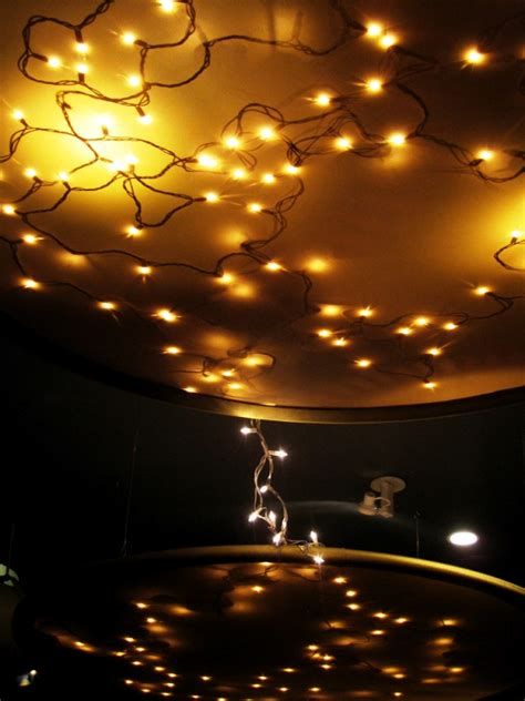 christmas lights decorations  ceiling decoration love