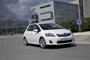 Argus Vente Voiture D Occasion : quelle voiture hybride acheter d 39 occasion photo 10 l 39 argus ~ Gottalentnigeria.com Avis de Voitures