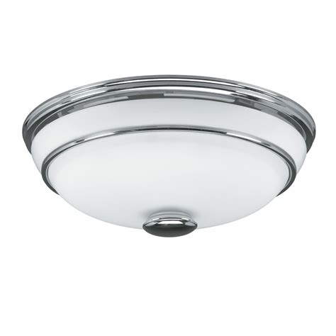 Bathroom Exhaust Fan Light Replacement Ideas With Ceiling