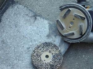 Fliesenkleber Entfernen Boden : beton abschleifen elegant estrich abschleifen schonheit ~ Michelbontemps.com Haus und Dekorationen