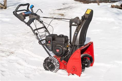 best snow blower the best snow blowers reviews by wirecutter a new york
