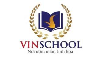resume for part time job in australia english teachers for primary and secondary at vinschool vietnam teaching jobs esl teaching