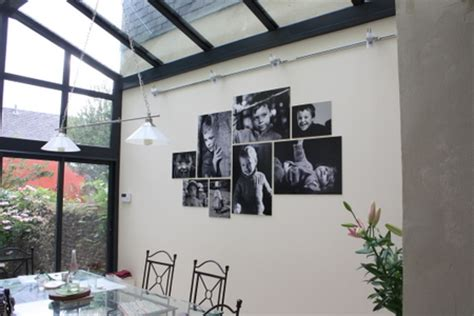 chambre humide que faire mur humide que faire photos de conception de maison