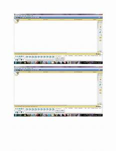 Cisco Packet Tracer Cisco Packet Tracer Manual Guide  Lets