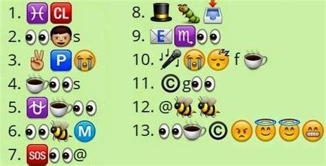identify  company names   whatsapp
