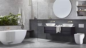 fascinating bathroom designs reece pictures simple With reece bathroom showrooms sydney