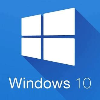 windows 10 downloads home