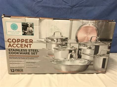 tagus copper cookware set  sale classifieds