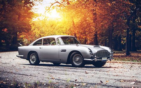 old aston martin aston martin db5 classic wallpaper