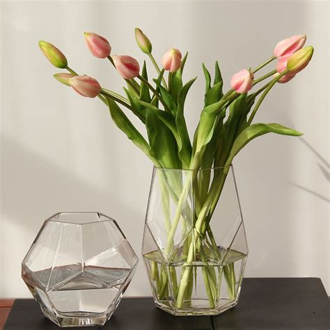 Cheap Flower Vases by Unique Vases For Sale Small Vases For Flowers Cheap Vase