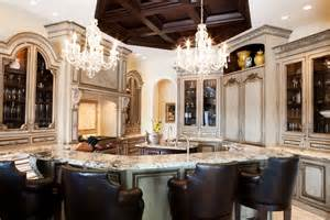 kitchens with large islands bill and chapin habersham home lifestyle custom
