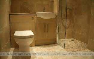 Bathroom Room Ideas - image result for http marcinbathrooms com bathroom room design ideas small