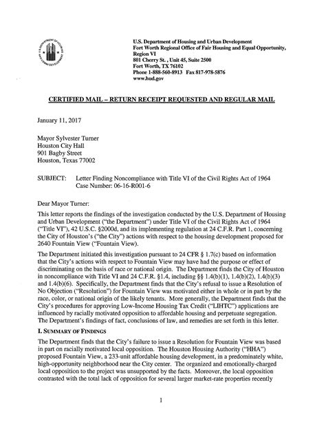certified letter from irs lovely certified letter from irs cover letter exles 11247