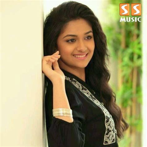 actress keerthi suresh salary keerthi suresh photoshoot rajini murugan heroine ss music