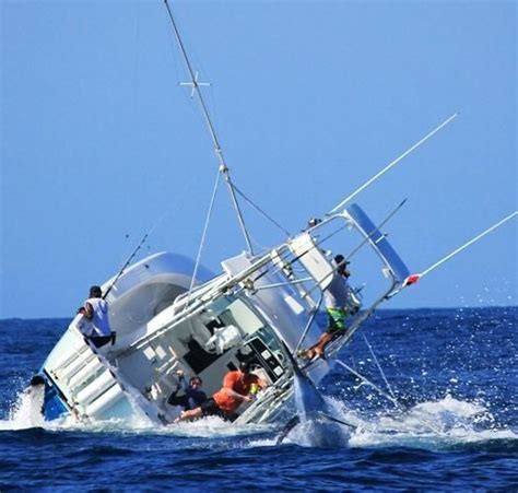 Offshore Saltwater Fishing Boats by Related Keywords Suggestions For Offshore Fishing Boats