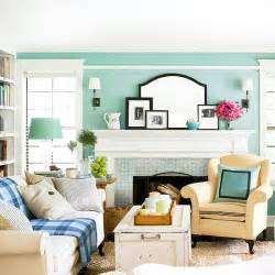 livingroom colours modern furniture colorful living rooms decorating ideas 2012