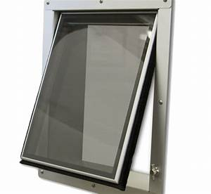 How to insulate a pet door flap dog door for sliding for Best weatherproof dog door