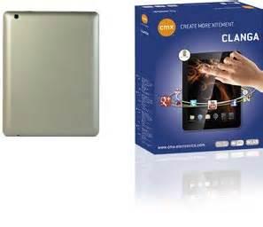Amazon Rechnung Fehlt : cmx 097 2016 mid clanga 24 6 cm tablet pc schwarz amazon ~ Themetempest.com Abrechnung