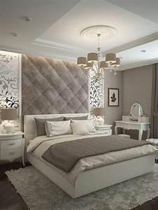 Luxus, M, U00f6bel, Sofas, Tische, U0026, Schlafzimmer