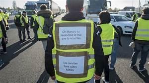 Lieu De Blocage 17 Novembre : video gilets jaunes dans la somme cinq personnes poursuivies pour le blocage d 39 une route ~ Medecine-chirurgie-esthetiques.com Avis de Voitures