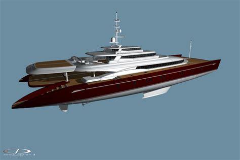 Large Catamaran Cost by Small Catamaran Plans Free
