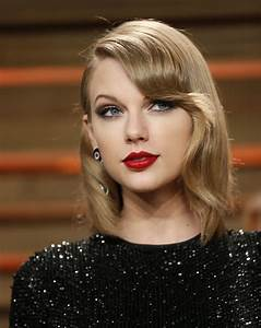 What's Taylor Swift's Beef with Jessica Hart? Singer ...  Taylor