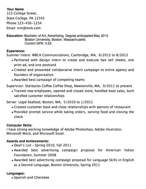 business writing resumes cover letters esl voices